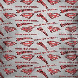 Superman Repeat Super Sublimation Shirts