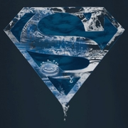 Superman Water Shield Shirts
