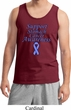 Support Stomach Cancer Awareness Tank Top