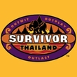 Survivor Kids T-Shirt - Thailand Gold Youth