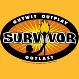 Survivor T-shirts - Adult