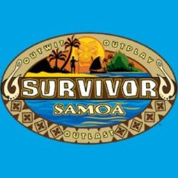 Survivor Youth Kids T-shirts