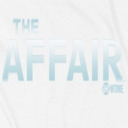 The Affair Logo Shirts