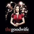 The Good Wife Ladies Shirt Bad Press Black T-Shirt