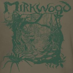 The Hobbit Desolation Of Smaug Mirkwood Line Shirts