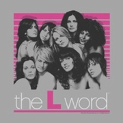 The L Word Shirts