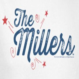The Millers Shirts Logo Shirts