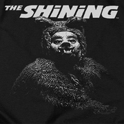 The Shining Shirts