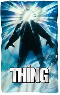 The Thing Movie Blankets
