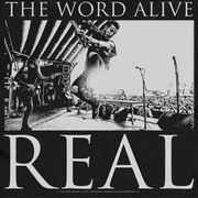 The Word Alive Shirts