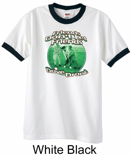 5a0e20aa Three Stooges Ringer Shirt Funny Friends Adult Shirt - Three Stooges ...