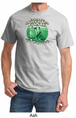 Three Stooges T-shirt Funny Friends Adult Tee Shirt