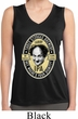 Three Stooges Tank Top Larry IPA Ladies Dry Wicking Tanktop