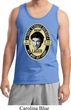 Three Stooges Tank Top Shemp Lager Tanktop