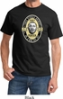 Three Stooges Tee Curly Porter T-shirt