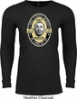 Three Stooges Tee Curly Porter Thermal