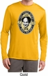 Three Stooges Tee Larry IPA Dry Wicking Long Sleeve