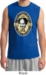 Three Stooges Tee Larry IPA Muscle Shirt