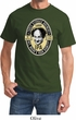 Three Stooges Tee Larry IPA T-shirt