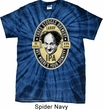 Three Stooges Tee Larry IPA Tie Dye T-shirt