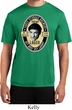 Three Stooges Tee Shemp Lager Dry Wicking T-shirt