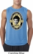 Three Stooges Tee Shemp Lager Sleeveless Shirt