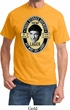 Three Stooges Tee Shemp Lager T-shirt