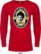 Three Stooges Tee Shemp Lager Thermal