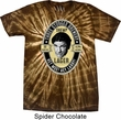 Three Stooges Tee Shemp Lager Tie Dye T-shirt