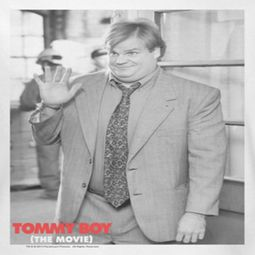 Tommy Boy Square Shirts