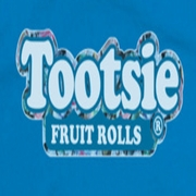 Tootsie Roll Fruit Roll Shirts