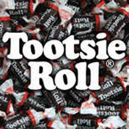 Tootsie Roll T-Shirts