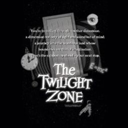 Twilight Zone T-Shirts - Adult