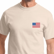 US Flag Shirts