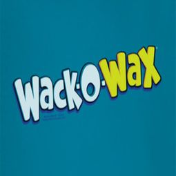 Wack O Wax Shirts