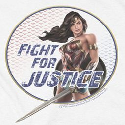 Wonder Woman Movie Shirts