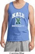 Yoga Kale University Darks Tank Top