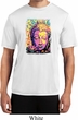 Yoga Psychedelic Buddha Mens Moisture Wicking Shirt