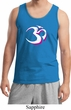 Yoga Urban AUM Tank Top