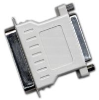 Parallel Adapters