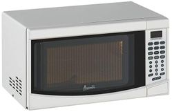 Avanti Microwave Oven 0.7 Cubic Ft