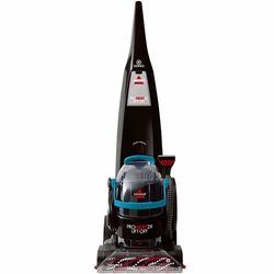 Bissell ProHeat 2X® Lift-Off® Upright Carpet Cleaner 1565