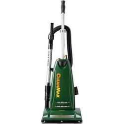 CleanMax CMP-3QD Pro-Series Commercial Upright With Tools