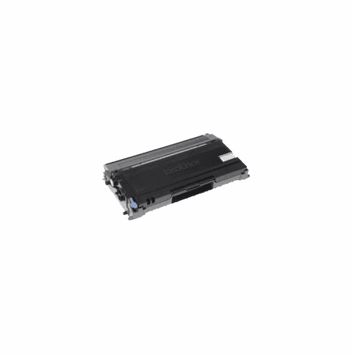 Brother TN-350, TN350 Toner Cartridge Compatible Replacement - $39.99