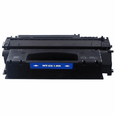Canon 120 Toner Cartridge Replacement - $59.95
