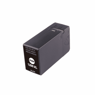 Canon MB2020 MB2120 MB2320 MB2720 Ink Cartridges Individual Compatible Replacements