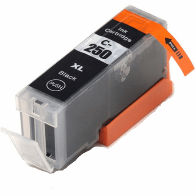 Canon Pixma MG7720, TS8020, TS9020 Compatible Ink Cartridge Replacements