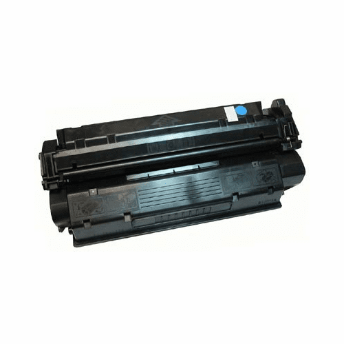 Canon X25 Toner Cartridge Replacement $49.99