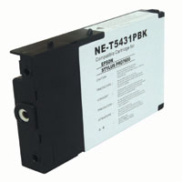 Epson 7600 Ink Cartridges - Compatible Replacements $26.00