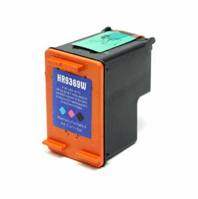 HP 99 Ink Cartridge - Compatible C9369WN Replacement